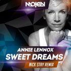 Annie Lennox - Sweet Dreams (Nick Stay Remix) [2016]
