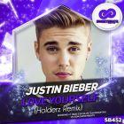 Justin Bieber - Love Yourself (Holderz Remix) [2016]