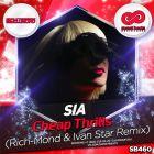Sia � Cheap Thrills (Rich-Mond & Ivan Star Remix) [2016]
