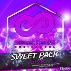 Sweet Beats - Sweet Pack Vol. 29 [2016]