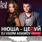���� - ����� (DJ Vadim Adamov Remix) [2016]