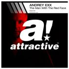 Andrey Exx - The Man With The Red Face (Original Mix) [2016]