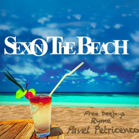 Sex on the beach mp3 images 45