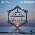 A-Trak Feat. Phantogram - Parallel Lines (Bart B More Remix); Sagan - Happiness (Extended Mix); Djerem - Im In Love (Tom Swoon Remix); Faruk Sabanci x Funk Machine - House Party (Original Mix) [2016]