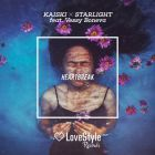 Kaiski & Starlight feat. Vessy Boneva - Heartbreak (Original; Wallie Remix); Tr-Meet, Bigrock - Tango [2016]