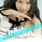 Inna - Heaven (Buzzy Bootleg Dance Mix) [2016]
