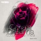 Carla's Dreams - Sub Pielea Mea (Gilevich Remix) [2016]