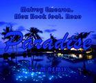 Matvey Emerson, Alex Hook feat. Rene - Paradise (T.I.M Remix) [2016]