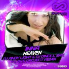 Inna � Heaven (Dj Andy Light & Dj O'Neill Sax ft. D&S Project Remix) [2016]