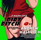 Andrew Malevich - Dirt Bitch Pack [2016]