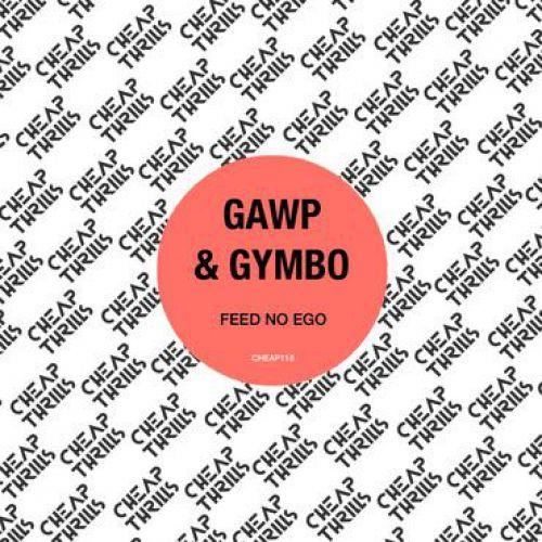 GAWP & Gymbo - Grit Your Teeth [2016]