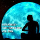 Elles De Graaf - Tears From The Moon (Assel Remix; Radio; Dub Mix) [2016]