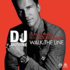 DJ Antoine vs. Mad Mark Feat. Jason Walker - Walk The Line (Original Mix) [2016]