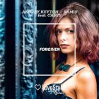 Andrey Keyton, Ramis feat. Casey - Forgiven (Sharapov Remix) [2016]