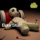 Eldar Stuff - Voodoo (Original Mix; Heart Saver Remix) [2016]