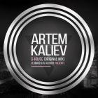 Artem Kaliev - G-House (Original Mix) [2016]