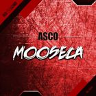 Asco - Mooseca (Original Mix) [2016]