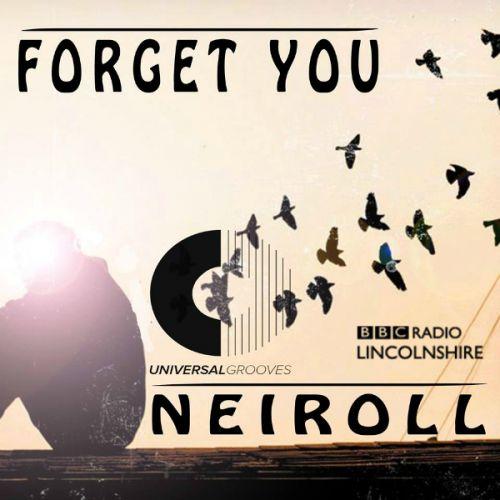 Neiroll - Forget You (Original Mix)  [2016]