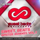 Sweet Beats - Winter Remixes Vol. 1 [2016]