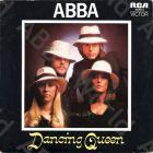 Abba - Dancing Queen (Luca Debonaire Omerta Mix) [2017]