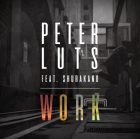 Peter Luts feat Shurakano - Work (Original Mix) [2017]