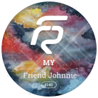 My - Friend Johnnie (Original Mix) [2017]
