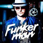 Funkerman Feat. Enlery - Silhouet (Extended Mix) [2017]