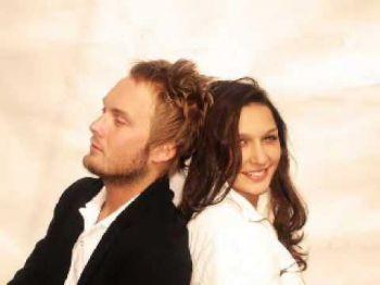 Rasmus Faber feat. Clara Mendes - Demanda (Original Mix) [2007]