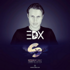 Edx - All I Know (Extended Mix) [2017]