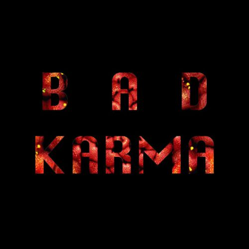 Axel Thesleff – Bad Karma (Original Mix) [2016]