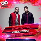 Bingo Players - Knock You Out (D&S Project Remix) [2017]