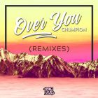 Chumpion - Over You (Dash One Remix); Clouded Judgement - How Low; 5prite - Tuff; House Of Virus feat. Rebeka Brown - Faded Away (Original Mix's) [2017]