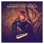 Eric Alamango Tarmo & Jamie Wild - Against The World (Extended Mix); Vinicius Nape, Ed Chagas - Para Fazer Feliz (Original Mix) [2017]
