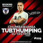 Chumbawamba - Tubthumping (Yastreb Remix) [2017]