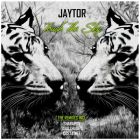 Jaytor - Touch The Sky (Sharapov Remix) [2017]