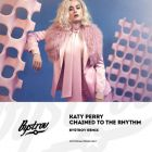 Katy Perry - Chained To The Rhythm (Bystrov Remix) [2017]