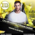 Calvin Harris feat. Frank Ocean & Migos - Slide (Viance Club Remix) [2017]
