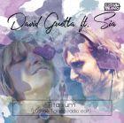 David Guetta ft. Sia - Titanium (Lusha & Talano Radio Edit) [2017]