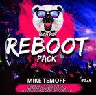 Сartoon People - Reboot Pack (Mike Temoff) [2017]