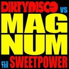 Dirtydisco - No Corrida; Dirtydisco, Sweetpower - Magnum; Victor Porfidio - Twiga [2017]
