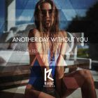 J Take - Another Day Without You (Sharapov Remix) [2017]