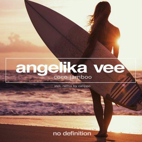 Angelika Vee - Coco Jamboo (Calippo Extended Remix) [2017]