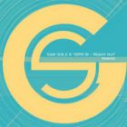 Sam Skilz & Terri B! - Reach Out (Terrace Mix); Tony Colangelo - That Is Right (Original Mix) [2017]