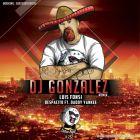 Luis Fonsi ft. Daddy Yankee - Despacito (DJ Gonzalez Remix) [2017]