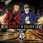 Юлия Holod - Приboy (Dj Alex Mistery & Dj Golden Love Remix) [2017]