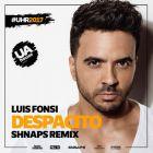 Luis Fonsi - Despacito (Shnaps Remix) [2017]