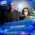 Kadebostany - Joy & Sorrow (O'Neill & D&S Project Remix) [2017]