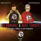 Swanky Tunes & The Parakit - Chipa-Lipa (DJ Ramirez & Mike Temoff Remix) [2017]