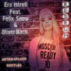 Era Istrefi feat. Felix Snow & Oliver Back - Redrum (Artem Splash Bootleg) [2017]