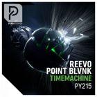 James Greene & Matt Gray - Obrigado (Original Mix); Reevo, Point Bavnk - Timemachine (Original Mix); Aleksey Chertkovsiy - Splash (Original Mix) [2017]